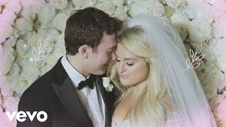 MEGHAN TRAINOR   MARRY ME (Wedding Video)