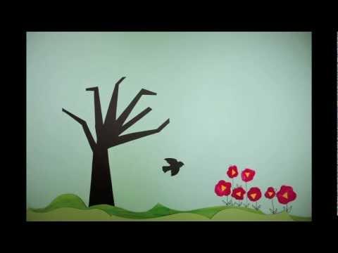 Aire de Primavera (Song) by Hola Hi