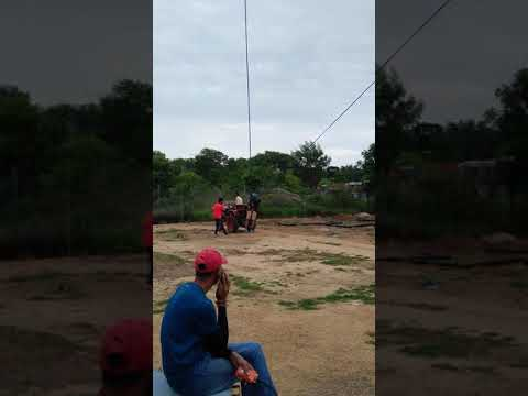District Gravity/Leonia Resorts Hyderabad - Amazing Human Sling Shot Experience