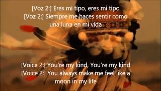 John Frusciante - Mascara (subtitulada)