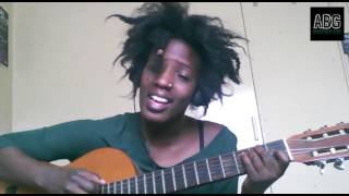 """""""My Hood"""" By Ray Blk 