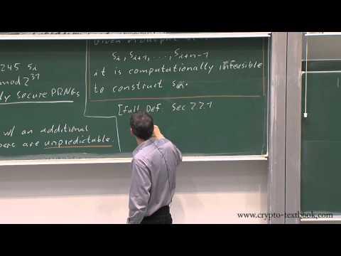 Edinburgo universiteto skaitmeninė strategija