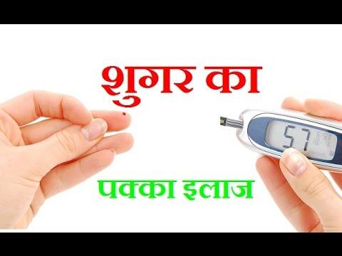 Menge an Insulinrezeptoren