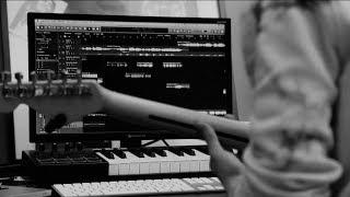 SOULSKOOL - SEXTRO (feat. Lucas Wecker)