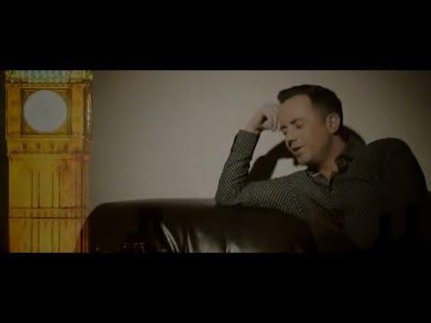 Blondu De La Timisoara – Viata merge Video