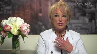 """Tanya Tucker Releases Single """"Forever Loving You"""" Dedicated to Glen Campbell"""