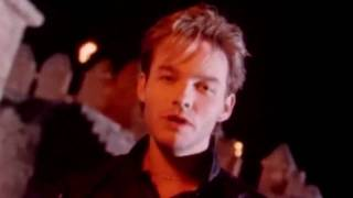 S. 375 Boldebuck | Cutting Crew - I've been in love before - 1986