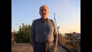 preview picture of video 'Ricostruiamo Bova Marina'