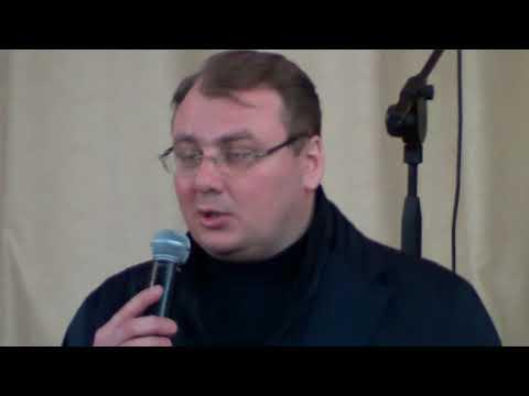 Вопрос об объединении Волоколамска и Рузы видео