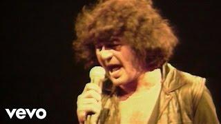 Deep Purple - Nobody's Home