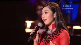 Qua Cơn Mê   Hà Thanh Xuân