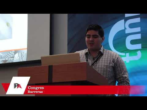 Tunnel & Mining: Roberto Hermoza, Project Manager de Infraestructura Vial - TUPEMESA