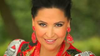"Video thumbnail of ""Elena Rutkowska - Lumba"""