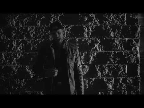 Chad Brownlee - Might As Well Be Me (Official Video)