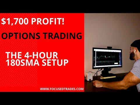 Fare 100 euro al giorno con iqoption