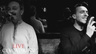 Cem Adrian & Hüsnü Arkan - Küçüğüm (Live)