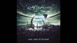 Solborn - Arcane Shores (Compass to Light)