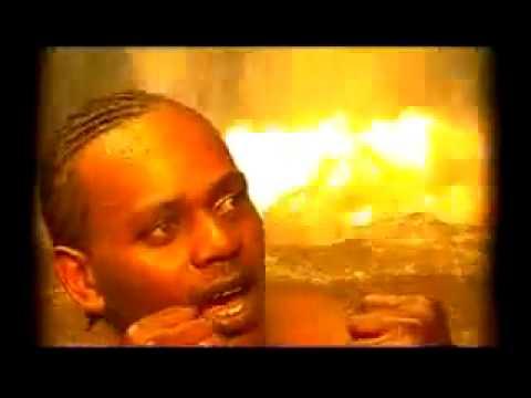 Harry Kimani – Haiya (Kenyan Music Video)