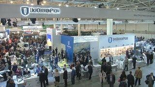 О. Турчинов: Зарубіжні партнери задоволені українською зброєю та технікою