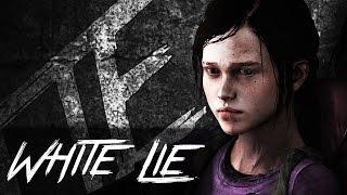 [SFM] White Lie Milestone Trailer: Halfway Point