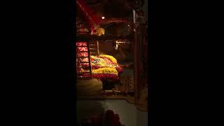 Sri Ayyappa Swamy Kumbhabishekam at Parashakthi Temple, Michigan
