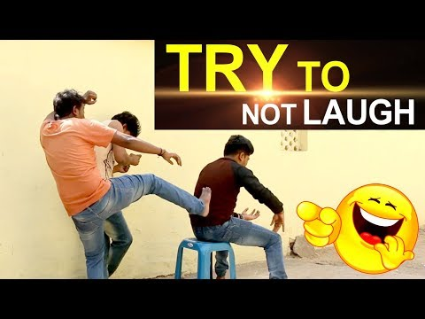 Must Watched Funny Videos | |Fun  Videos | #funny|Comedy Videos | 1000wala