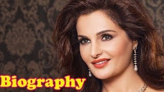 Monica Bedi - Biography  SHIV AMRITWANI PART 1 BY ANURADHA PAUDWAL I FULL VIDEO SONG I T-SERIES BHAKTI SAGAR | YOUTUBE.COM  #EDUCRATSWEB