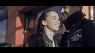 Открытие мотосезона в Harley-Davidson® Иркутск 2019