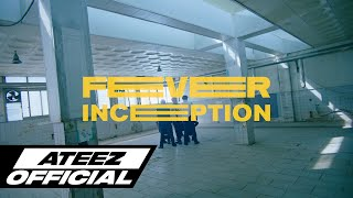 ATEEZ(에이티즈) - 'INCEPTION' Performance Preview