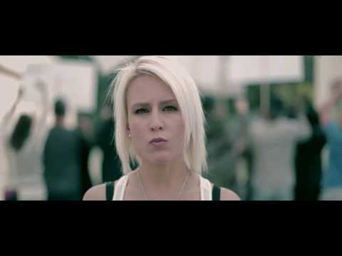 ALL for ONE - Addey Lane - Official Music Video