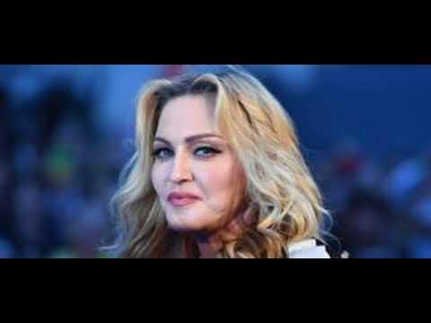 De Qué Lugar Habla La Canción La Isla Bonita De Madonna