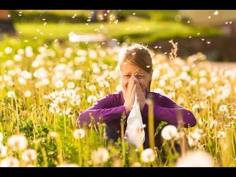 Köhögéskor az aceton szaga a szájból