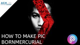 ddaa4fb4851 Descargar MP3 de Cara Edit Foto Seperti Born Mercurial gratis ...