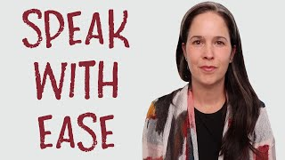 Speak English FLUENTLY Using This STEP-by-STEP Lesson!