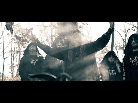 Youtube Video AEd8aheeBKM