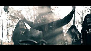 Video Katarze - Runy zmaru (oficiální videoklip)
