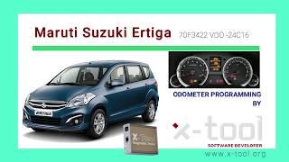Corporate Video of Purnima Automotive ECM Training Hub