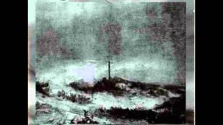 Judas Iscariot - Nietzsche