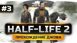 AEf_EgjNQV0