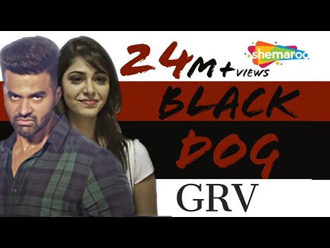 New Punjabi Songs  | Blackdog | GRV | Official Video [Hd] | Latest Punjabi Songs