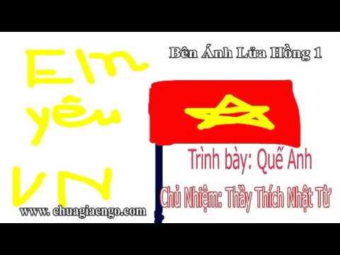 Em yêu Việt nam