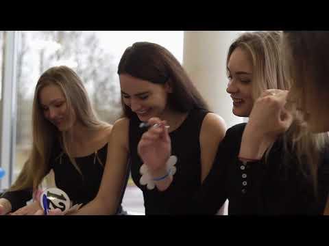 «Мисс Великий Новгород» пройдёт в 2018 году в новом формате