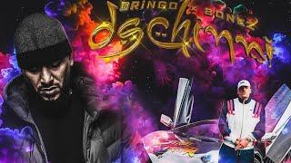 Bonez MC X Gringo   DSCHINNI (prod. JamBeatz)