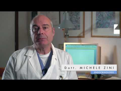 Monitor della pressione sanguigna pennant