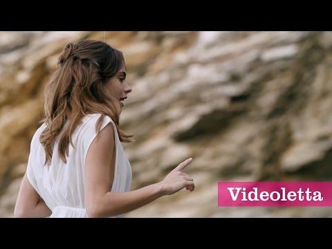 Tini: The Movie - Violetta makes a wish