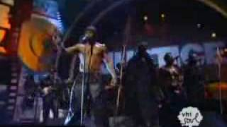 d'angelo - devil's pie '00