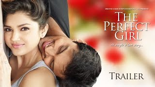 The Perfect Girl Trailer
