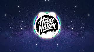 Jonas Blue & RetroVision   All Night Long