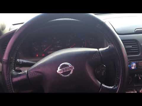Nissan QASHQAI DCI Lack Of Power, Engine management light on