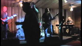 Barstool Prophets: Freeride/Tush